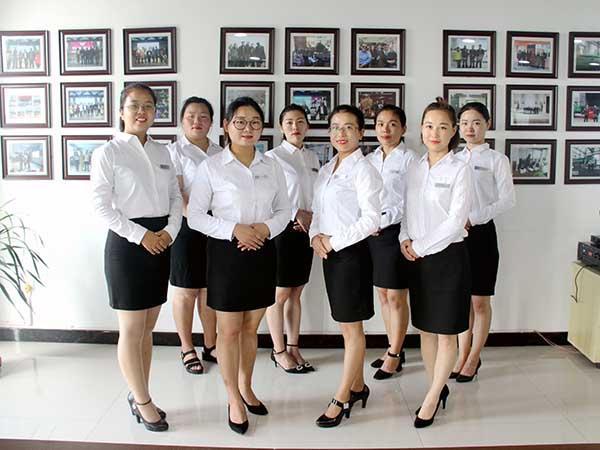Профессиональная команда